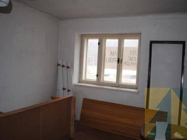 Prodej domu Atypický, Bílý Potok, foto 1 Reality, Domy na prodej | spěcháto.cz - bazar, inzerce