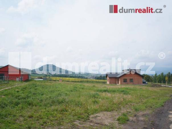 Prodej pozemku, Modlany, foto 1 Reality, Pozemky | spěcháto.cz - bazar, inzerce