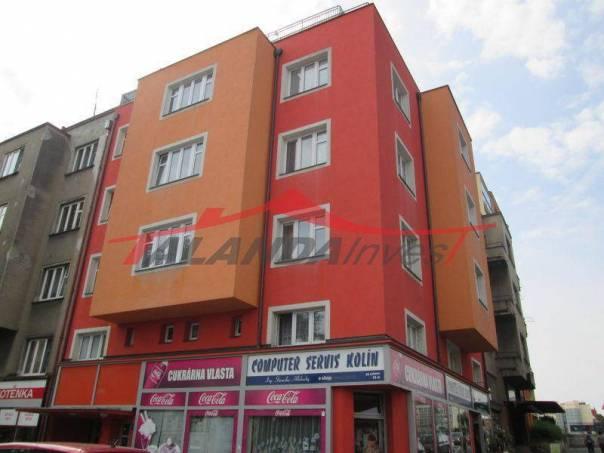 Pronájem bytu 3+1, Kolín - Kolín V, foto 1 Reality, Byty k pronájmu | spěcháto.cz - bazar, inzerce