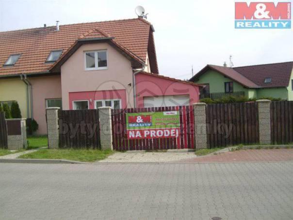 Prodej domu, Popůvky, foto 1 Reality, Domy na prodej | spěcháto.cz - bazar, inzerce