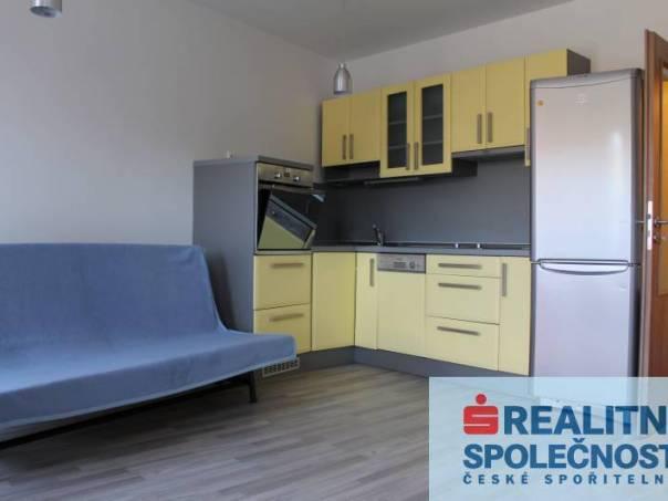 Prodej bytu 1+kk, Jílové u Prahy, foto 1 Reality, Byty na prodej | spěcháto.cz - bazar, inzerce
