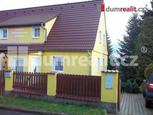 Prodej domu, Krupka, foto 1 Reality, Domy na prodej | spěcháto.cz - bazar, inzerce