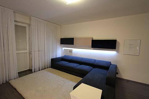 Prodej bytu 2+1, Frýdek-Místek - Frýdek, foto 1 Reality, Byty na prodej | spěcháto.cz - bazar, inzerce