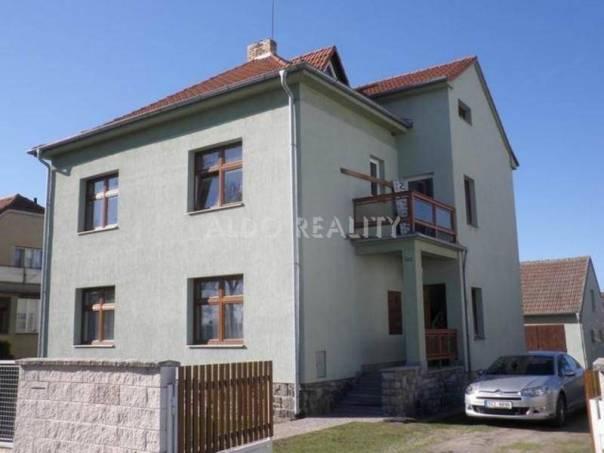 Prodej domu, Trhové Sviny, foto 1 Reality, Domy na prodej | spěcháto.cz - bazar, inzerce