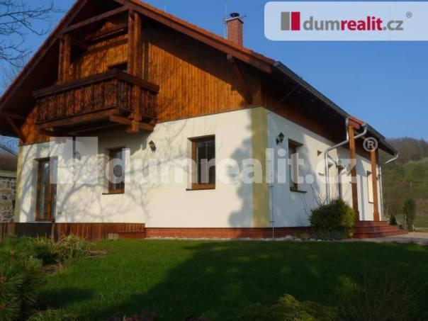 Prodej domu, Dobrná, foto 1 Reality, Domy na prodej | spěcháto.cz - bazar, inzerce