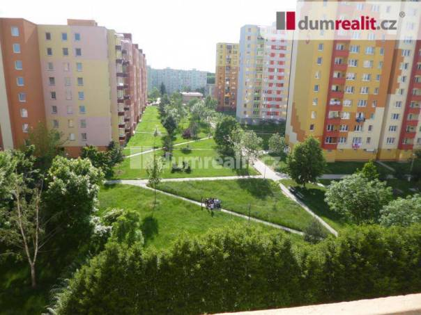 Pronájem bytu 3+1, České Budějovice, foto 1 Reality, Byty k pronájmu   spěcháto.cz - bazar, inzerce