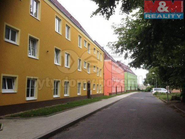 Pronájem bytu 2+kk, Ústí nad Labem, foto 1 Reality, Byty k pronájmu | spěcháto.cz - bazar, inzerce