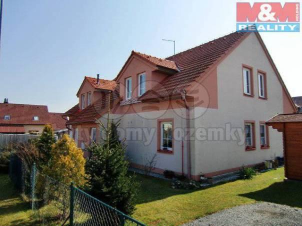 Prodej bytu 3+kk, Blížejov, foto 1 Reality, Byty na prodej | spěcháto.cz - bazar, inzerce
