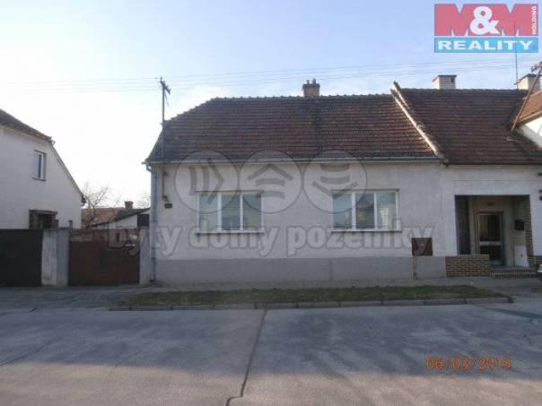 Prodej domu, Veselí nad Moravou, foto 1 Reality, Domy na prodej | spěcháto.cz - bazar, inzerce