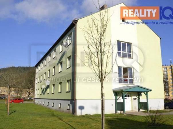 Prodej bytu 1+1, Trutnov - Horní Staré Město, foto 1 Reality, Byty na prodej | spěcháto.cz - bazar, inzerce