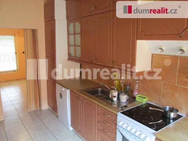 Prodej domu, Únanov, foto 1 Reality, Domy na prodej | spěcháto.cz - bazar, inzerce