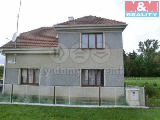 Prodej domu, Králíky, foto 1 Reality, Domy na prodej   spěcháto.cz - bazar, inzerce