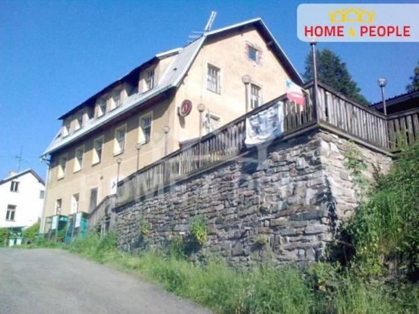 Prodej nebytového prostoru, Ledečko, foto 1 Reality, Nebytový prostor | spěcháto.cz - bazar, inzerce