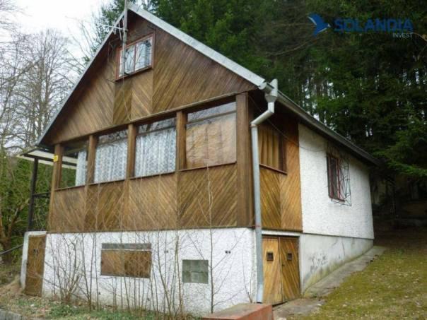 Prodej chaty, Tichonice - Kácovec, foto 1 Reality, Chaty na prodej | spěcháto.cz - bazar, inzerce