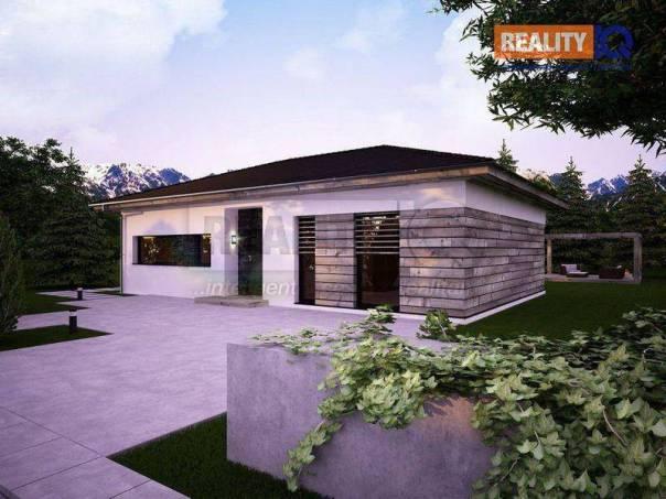 Prodej domu, Malínky, foto 1 Reality, Domy na prodej | spěcháto.cz - bazar, inzerce