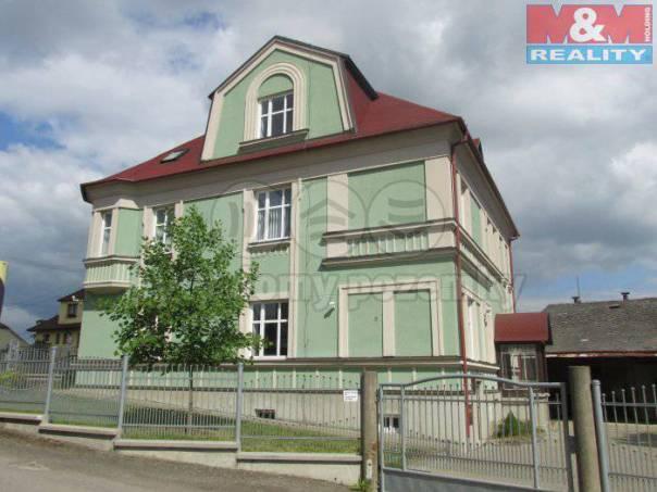 Pronájem kanceláře, Měřín, foto 1 Reality, Kanceláře | spěcháto.cz - bazar, inzerce