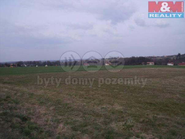 Prodej pozemku, Řepiště, foto 1 Reality, Pozemky | spěcháto.cz - bazar, inzerce