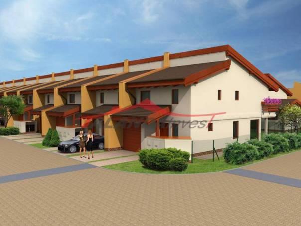 Prodej domu, Pardubice - Doubravice, foto 1 Reality, Domy na prodej | spěcháto.cz - bazar, inzerce