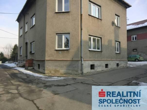 Prodej bytu 5+1, Ostrava - Slezská Ostrava, foto 1 Reality, Byty na prodej | spěcháto.cz - bazar, inzerce