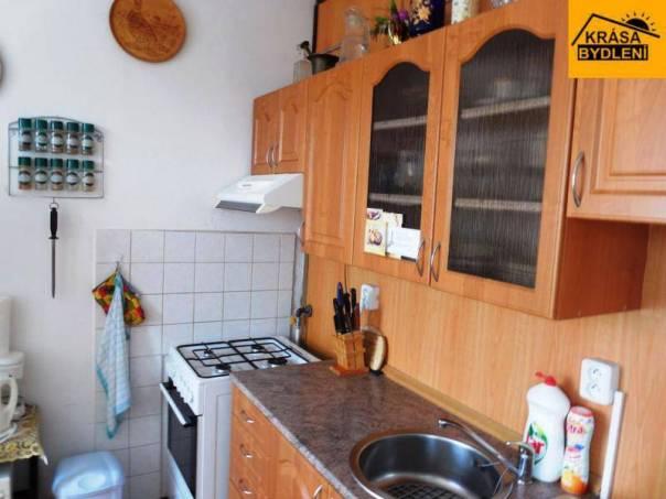 Prodej bytu 2+1, Hranice - Hranice I-Město, foto 1 Reality, Byty na prodej   spěcháto.cz - bazar, inzerce
