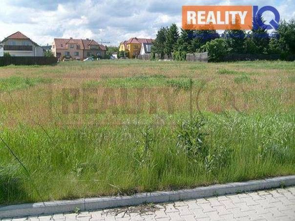 Prodej pozemku, Ratenice, foto 1 Reality, Pozemky | spěcháto.cz - bazar, inzerce