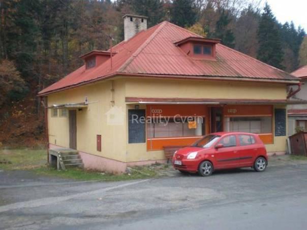 Prodej domu, Valašská Bystřice, foto 1 Reality, Domy na prodej | spěcháto.cz - bazar, inzerce