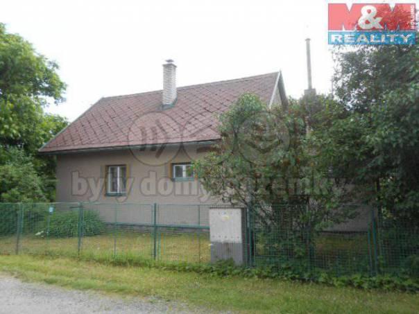 Prodej domu, Sobíňov, foto 1 Reality, Domy na prodej | spěcháto.cz - bazar, inzerce