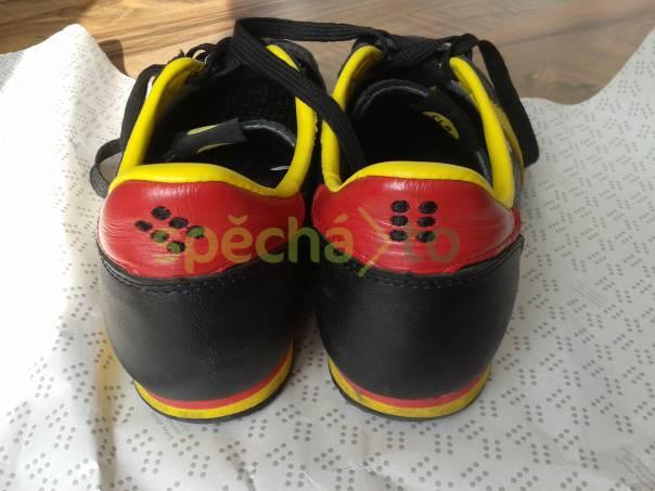 Prodám boty Botas 66 - Dresden vel. 38  4e7c4f01b1d