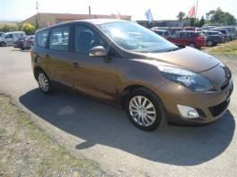 Renault Grand Scénic 1,5 dci 7 sedaček , Auto – moto , Automobily  | spěcháto.cz - bazar, inzerce zdarma
