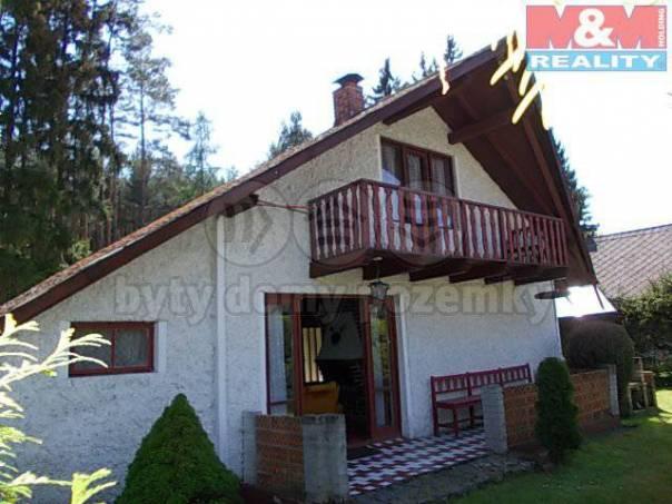 Prodej chaty, Skalice, foto 1 Reality, Chaty na prodej | spěcháto.cz - bazar, inzerce