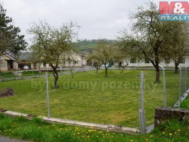 Prodej pozemku, Brníčko, foto 1 Reality, Pozemky | spěcháto.cz - bazar, inzerce