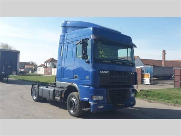 XF95.480 (ID 9838), foto 1 Užitkové a nákladní vozy, Nad 7,5 t | spěcháto.cz - bazar, inzerce zdarma