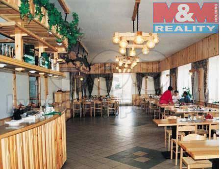 Prodej domu, Kotvrdovice, foto 1 Reality, Domy na prodej | spěcháto.cz - bazar, inzerce