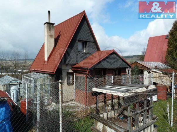 Prodej chaty, Trutnov, foto 1 Reality, Chaty na prodej | spěcháto.cz - bazar, inzerce