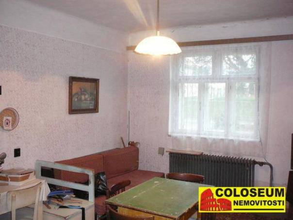 Prodej domu, Měnín, foto 1 Reality, Domy na prodej | spěcháto.cz - bazar, inzerce