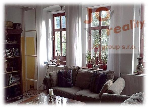 Prodej nebytového prostoru, Homole u Panny, foto 1 Reality, Nebytový prostor | spěcháto.cz - bazar, inzerce