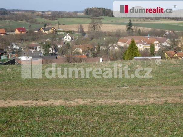 Prodej pozemku, Postupice, foto 1 Reality, Pozemky | spěcháto.cz - bazar, inzerce