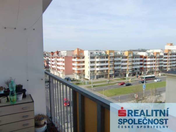 Prodej bytu 1+1, Praha - Malešice, foto 1 Reality, Byty na prodej | spěcháto.cz - bazar, inzerce