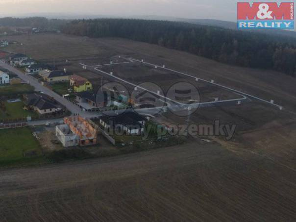 Prodej pozemku, Doksy, foto 1 Reality, Pozemky | spěcháto.cz - bazar, inzerce