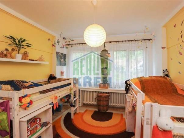 Prodej bytu 3+1, Praha - Dejvice, foto 1 Reality, Byty na prodej | spěcháto.cz - bazar, inzerce