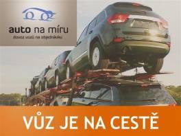 Ford Mondeo 2.0TDCi 103kW TITANIUM Convers , Auto – moto , Automobily  | spěcháto.cz - bazar, inzerce zdarma