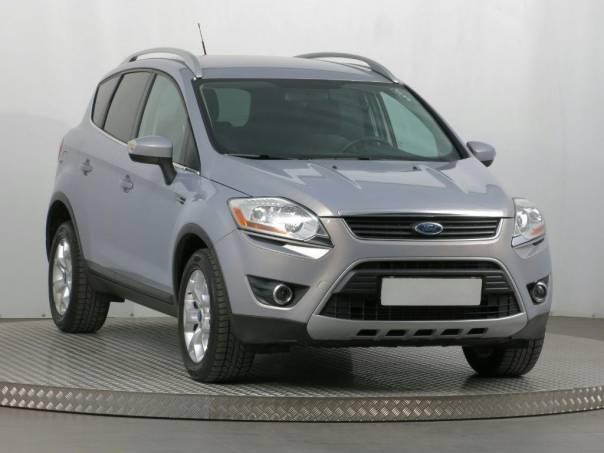 Ford Kuga 2.0 TDCi, foto 1 Auto – moto , Automobily | spěcháto.cz - bazar, inzerce zdarma