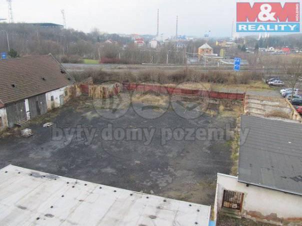 Pronájem pozemku, Teplice, foto 1 Reality, Pozemky | spěcháto.cz - bazar, inzerce