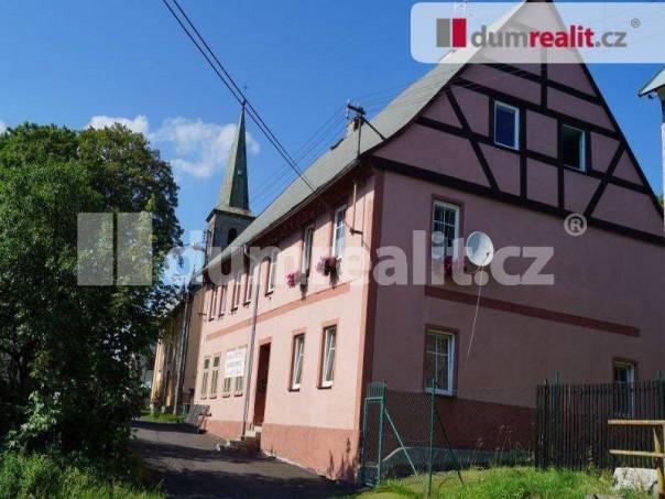 Prodej bytu 2+1, Pernink, foto 1 Reality, Byty na prodej | spěcháto.cz - bazar, inzerce