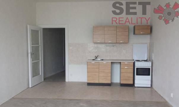Pronájem bytu 3+kk, Liberec - Liberec II-Nové Město, foto 1 Reality, Byty k pronájmu | spěcháto.cz - bazar, inzerce