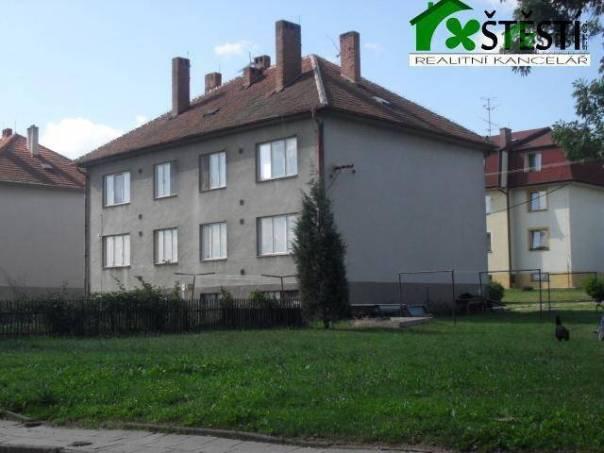 Prodej domu Ostatní, Myslibořice - Myslibořice, foto 1 Reality, Domy na prodej | spěcháto.cz - bazar, inzerce