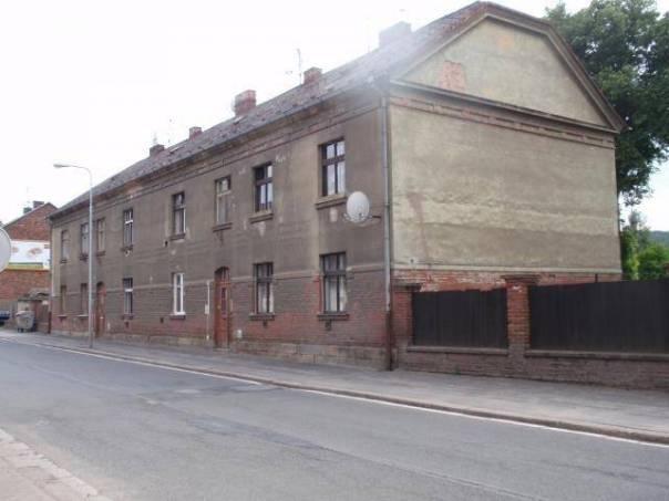 Prodej bytu 3+1, Dvůr Králové nad Labem, foto 1 Reality, Byty na prodej | spěcháto.cz - bazar, inzerce
