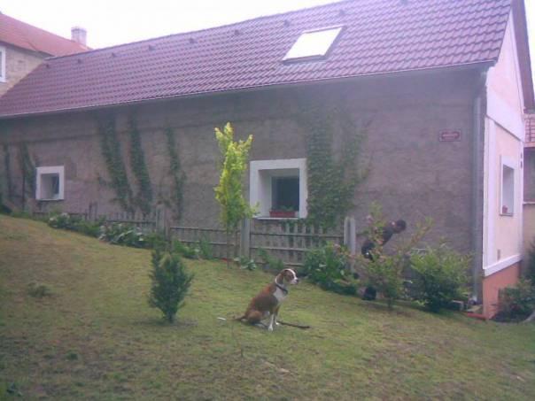 Prodej domu 4+kk, Peruc - Černochov, foto 1 Reality, Domy na prodej | spěcháto.cz - bazar, inzerce