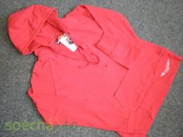 UNCLE SAM , Pánské oděvy, Trička, košile, polokošile  | spěcháto.cz - bazar, inzerce zdarma