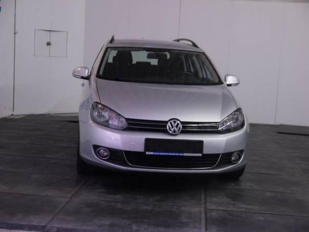Volkswagen Golf 2.0 TDI HIGHLINE/ záruka, foto 1 Auto – moto , Automobily | spěcháto.cz - bazar, inzerce zdarma